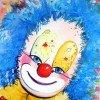 Clownkind