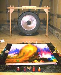 Klang-und-Farbe-250