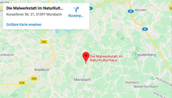 malwerkstatt-im-naturkulturhaus